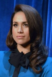 440px-Meghan_Markle_Meghan Markle Forecaster Reading